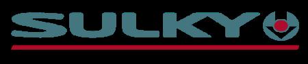 Logo-Sulky-01