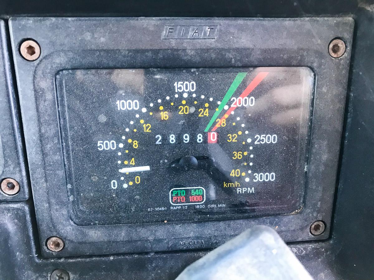FIAT_160-90_002