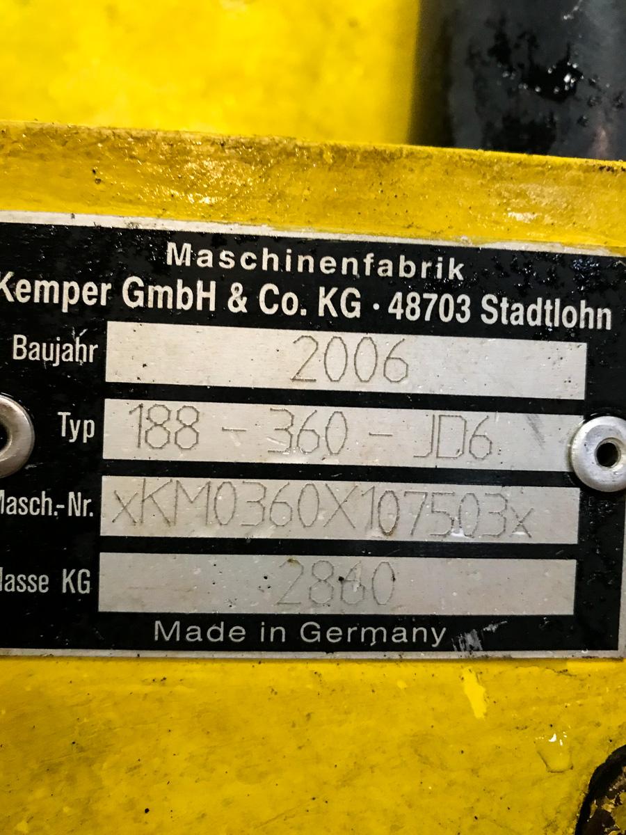 KEMPER_360_KM0360X107503_(B.)_006
