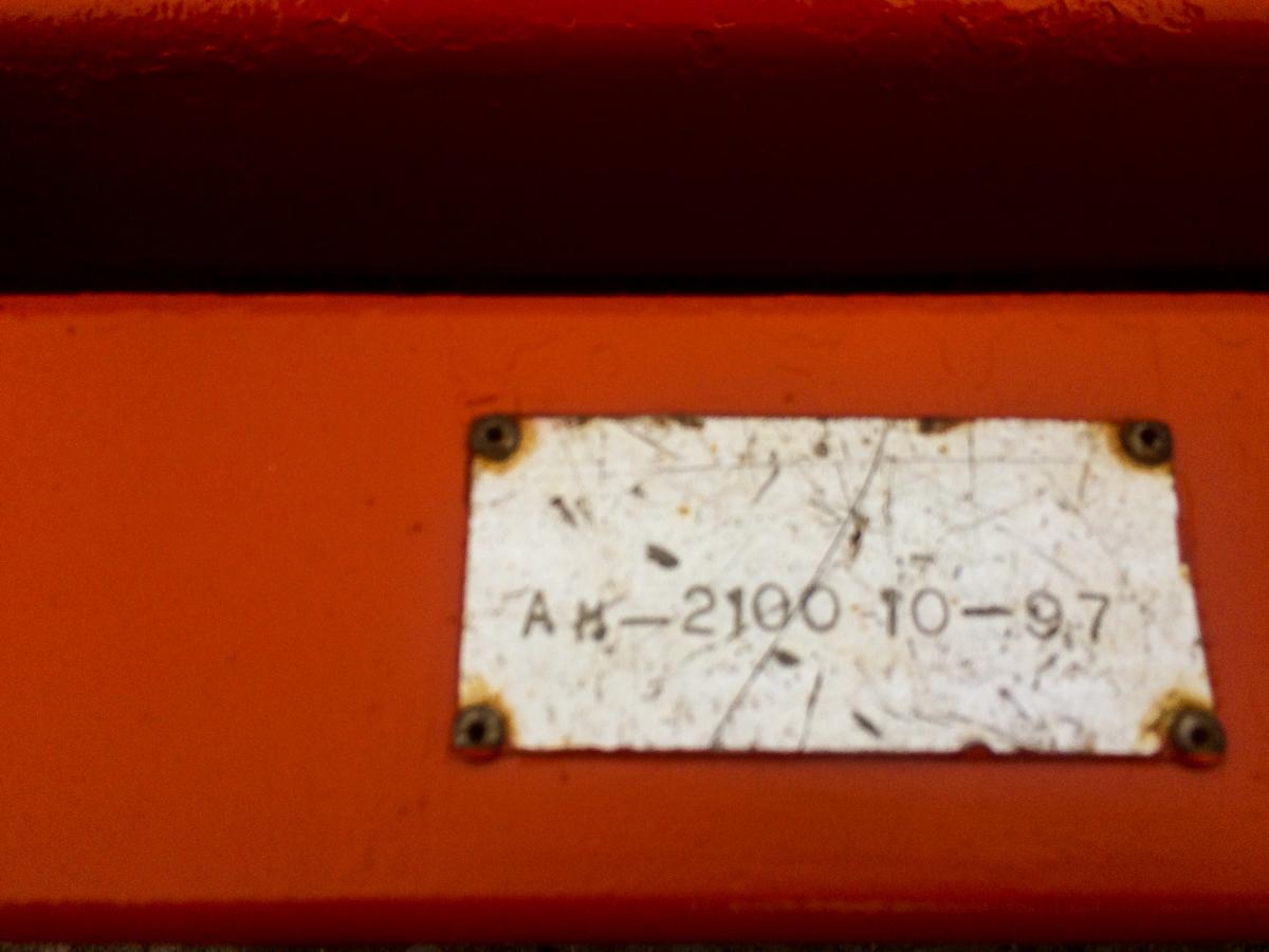 ROTOVATOR_AGRATOR_ASR-2100_(F.)_005
