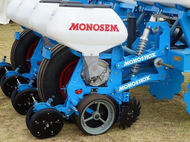 monosem-monoshox