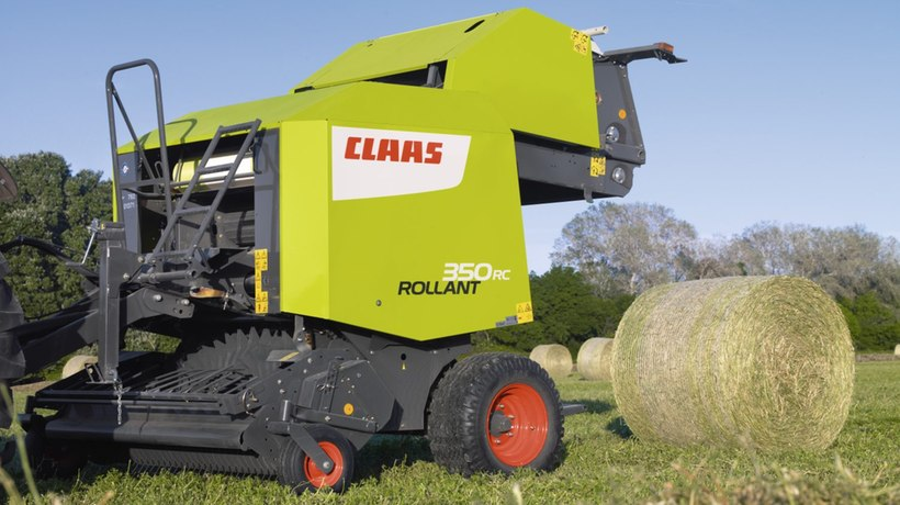 rollant350-340-stage-bild-1